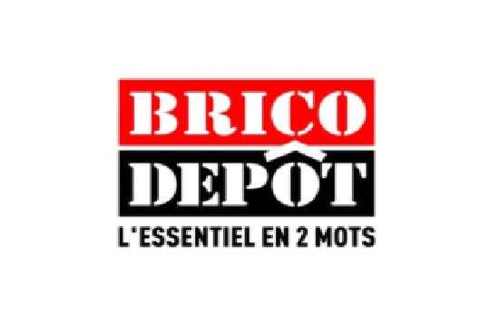 Grifos de Cocina Brico Depot