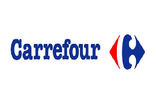 Grifos de Cocina Carrefour