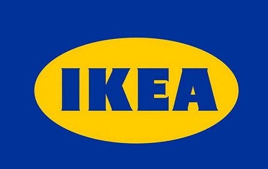 Grifos de Cocina Ikea